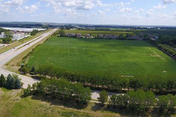 21.59 AC S OMAHA BRIDGE Road COUNCIL BLUFFS, IA 51501 - Image 1