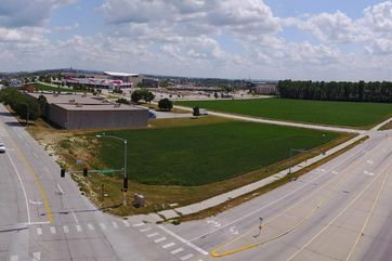 Photo of LOT 2 23RD Avenue COUNCIL BLUFFS, IA 51501