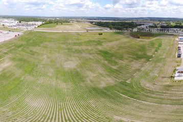 36.5 ACRES 23RD Avenue COUNCIL BLUFFS, IA 51501 - Image 1