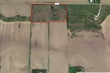 Photo of Co Rd L between rds 16 & 17 Hooper, NE 68031