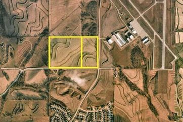 Photo of 58.5 AC CEDAR Lane COUNCIL BLUFFS, IA 51503