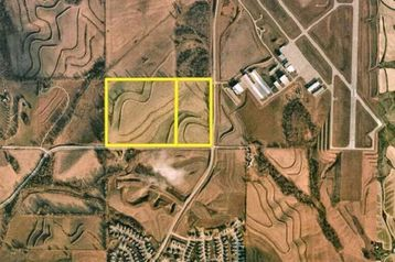58.5 AC CEDAR Lane COUNCIL BLUFFS, IA 51503 - Image