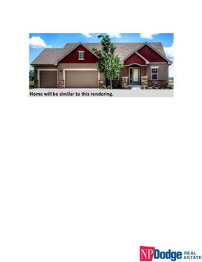 Lot 121 Whispering Oaks Council Bluffs, IA 51503