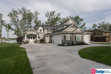 Photo of 5430 N 279 Street Valley, NE 68064