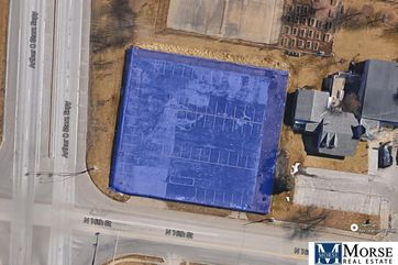 Photo of 5719 N 16th Street Omaha, NE 68110
