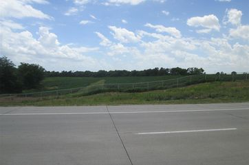 Photo of 10th st / hwy 34 Highway Bellevue, NE 68123
