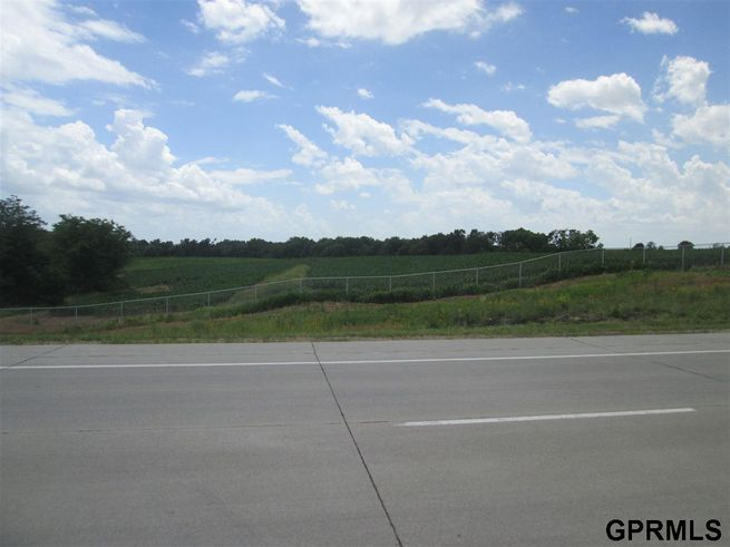 10th-st-/-hwy-34-Highway-Bellevue-NE-68123