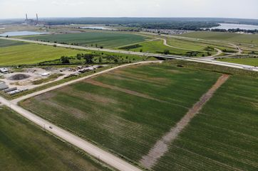 Photo of 15 ACRES 192ND Street COUNCIL BLUFFS, IA 51503