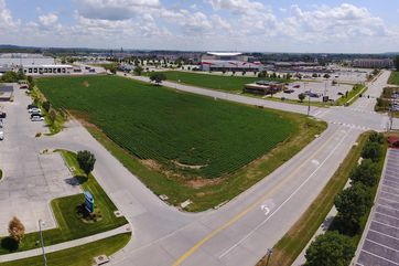 Photo of 3.99 ACRES 23RD Avenue COUNCIL BLUFFS, IA 51501