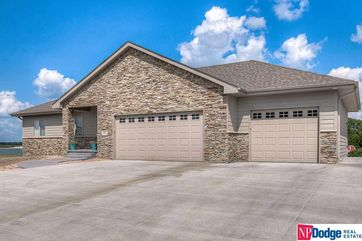 Photo of 272 Driftwood Lane Ashland, NE 68003