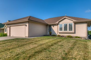 Photo of 7412 N 85 Street Omaha, NE 68122