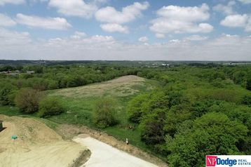 38 acres steven Road Council Bluffs, IA 51503 - Image 1