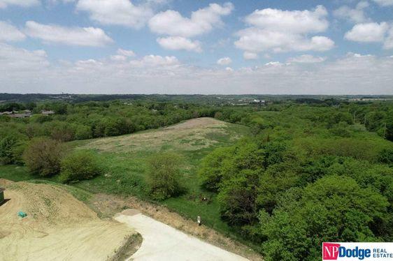 38 acres steven Road Council Bluffs, IA 51503