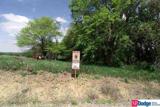 38 acres steven Road - Photo 2