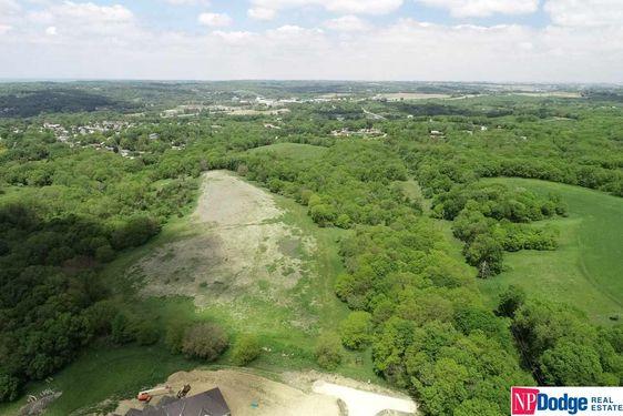 38 acres steven Road - Photo 4