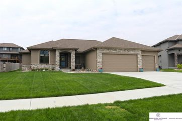 Photo of 4519 S 217 Avenue Omaha, NE 68022