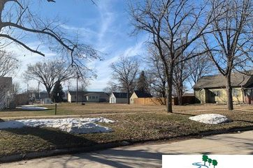 Photo of 215 6th Street Scribner, NE 68057