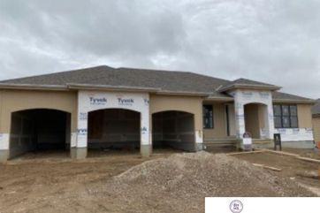 Photo of Lot 45 Tiburon Ridge Omaha, NE 68136
