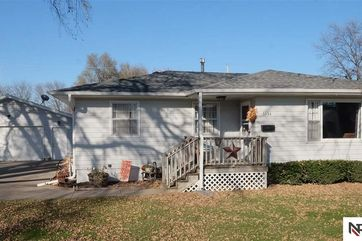 Photo of 3534 AVE F Council Bluffs, IA 51501