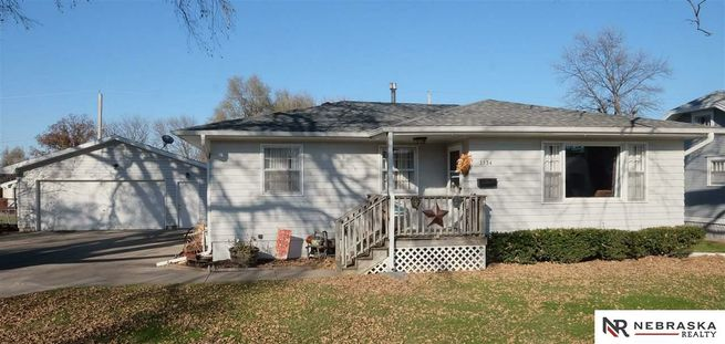 3534-AVE-F-Council-Bluffs-IA-51501