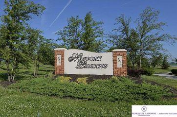 Photo of 11818 N 172 Circle Bennington, NE 68007
