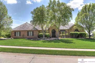 Photo of 3115 S 173 Street Omaha, NE 68130