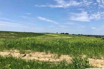 Photo of 22803 Copper Ridge Road Gretna, NE 68028