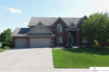 Photo of 15721 Grant Circle Omaha, NE 68116