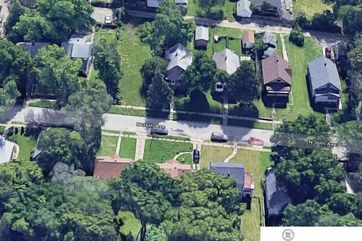 Photo of 4721 N 36 Avenue Omaha, NE 68111