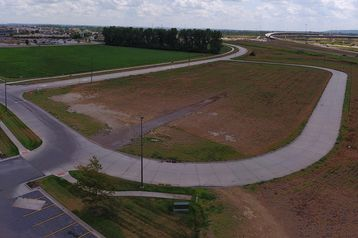 4.13 AC. MID AMERICA Loop COUNCIL BLUFFS, IA 51503 - Image 1