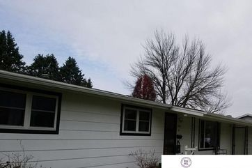 Photo of 1306 N Frost Avenue Avoca, IA 51521