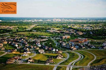 6700 Tallgrass Parkway Lincoln, NE 68521 - Image