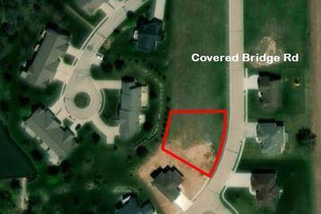 0 Covered Bridge Road Beatrice, NE 68310 - Image