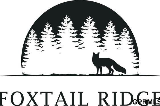 0 Fox Tail Ridge (land) - Photo 2
