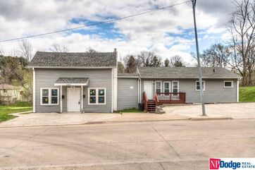 Photo of 5819 S 14 Street Omaha, NE 68107