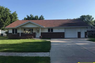 Photo of 1116 L Street Tekamah, NE 68061