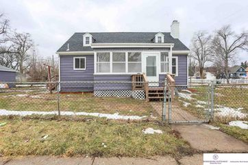Photo of 5840 N 29 Street Omaha, NE 68111