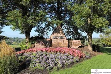 Photo of Lot 182 Deer Creek Omaha, NE 68142