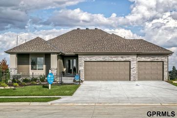 Photo of 12415 Quail Drive Bellevue, NE 68123