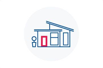 Photo of 3124 Sheridan Road Bellevue, NE 68123
