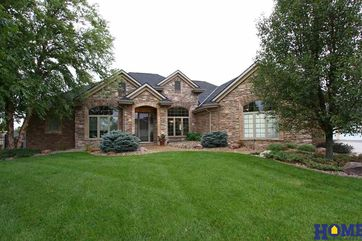 Photo of 5030 Sawgrass Drive Lincoln, NE 68526