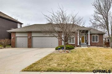 Photo of 1409 S 174Th Street Omaha, NE 68130