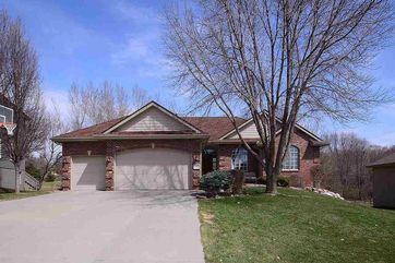 Photo of 18404 Cinnamon Street Omaha, NE 68135