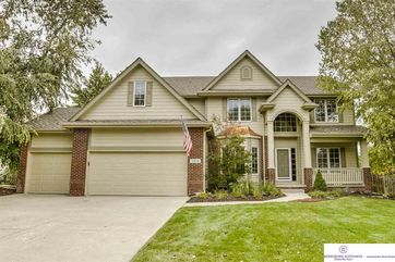 Photo of 4970 S 177 Circle Omaha, NE 68135