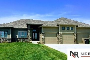 Photo of 2012 Cary Circle Bellevue, NE 68147