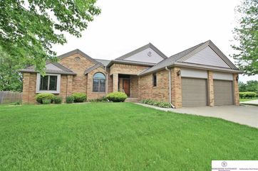 Photo of 2770 Park Place Drive Fremont, NE 68025