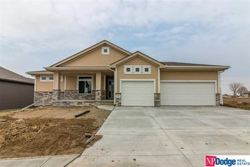 Photo of 5022 N 208 Avenue Elkhorn, NE 68022