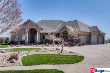 Photo of 4809 N 196 Circle Omaha, NE 68022