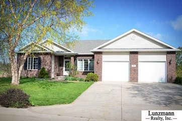 Photo of 121 Whispering Pines Drive Nebraska City, NE 68410