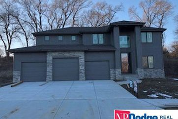 Photo of 2404 N 188th Terrace Elkhorn, NE 68022